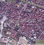 Cho thuê nhà  Cầu Giấy,  tầng 11, nhà A3 khu chung cư Làng Quốc Tế Thăng Long, Chính chủ, Giá Thỏa thuận, Liên hệ chủ nhà, ĐT 0975888669
