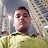 Bishwadeep Joardar avatar image