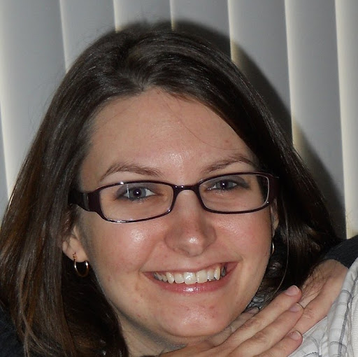Stephanie Massey