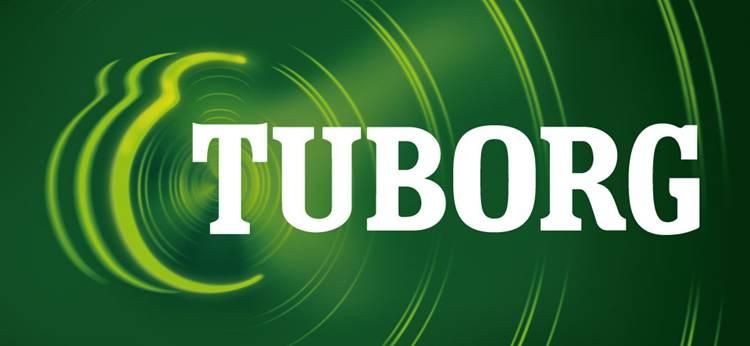 2344365_logoTuborgvibratie.jpg