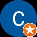 Chuck S.,AutoDir