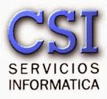 Programas de gestión, Tpv`s y