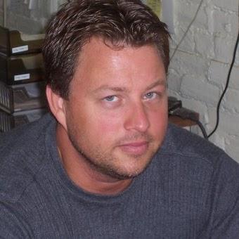 Bobby Clark