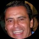 Luis Moreira