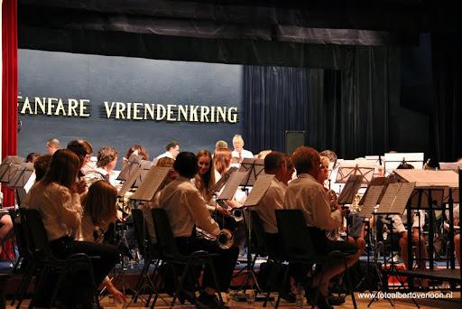 Uitwisselingsconcert Fanfare Vriendenkring overloon 13-10-2012 (4).JPG