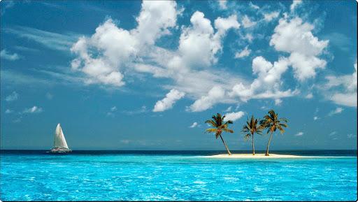 Paradise Sail, Oceania.jpg