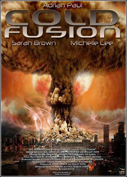 44 Download   Cold Fusion   DVDRip AVI + RMVB Legendado