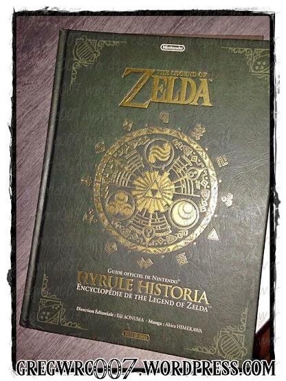 Zelda Gregwrc007