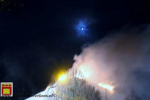Uitslaande brand De Oude Molen Overloon 22-02-2013 (17).JPG
