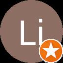 Li So