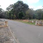 The Sphinx Memorial gate (78385)