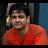 Pavan Arora avatar image
