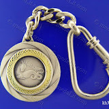 علامات الابراج: الجدي Zodiac Signs: Capricorn Size: 35 mm