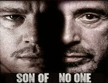 فيلم The Son of No One