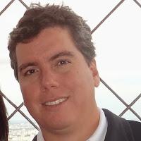 Fabricio Lemos's avatar