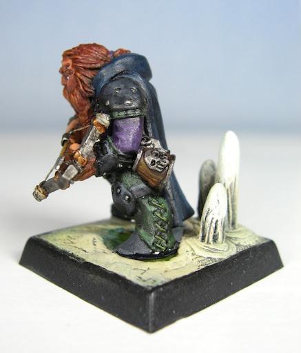DwarfRangerLeftSide1.jpg