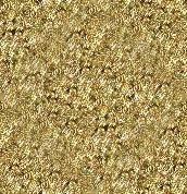 fondos patrones texturas dorados