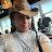 La Keisha MzArmyStrong5StarDiva avatar image