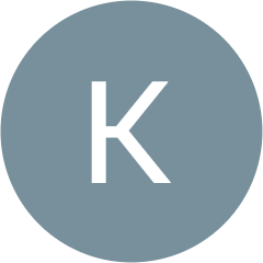 Kevin Kenefick