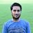 Asad Ullah avatar image