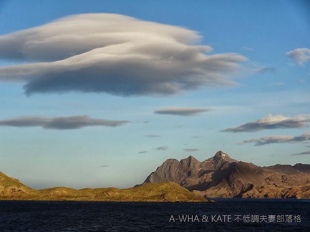 【南喬治亞島南極探索之旅】我敢保證!絕對是此生必訪的美麗島嶼登陸分享~南極探索旅遊系列