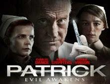 فيلم Patrick