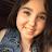 MissBriannaDeLeon avatar image