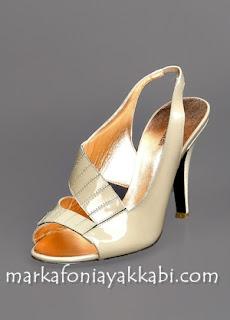 markafoni ROCKETDOG Gumdrop beyaz kanvas ayakkabı