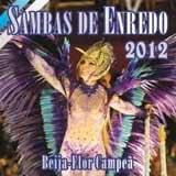 sambas de enredo 2012 rio de janeiro Sambas de Enredo 2012 Rio de Janeiro
