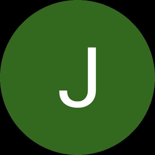 Julian Jennings