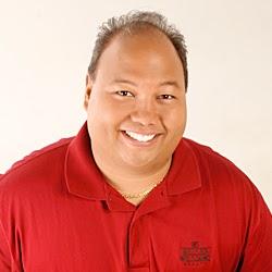 Ray Lopez Address Phone Number Public Records Radaris