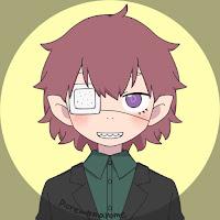 Fennec's avatar