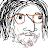 Patrick Dacey avatar image