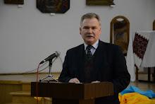 Владимир Шеремета
