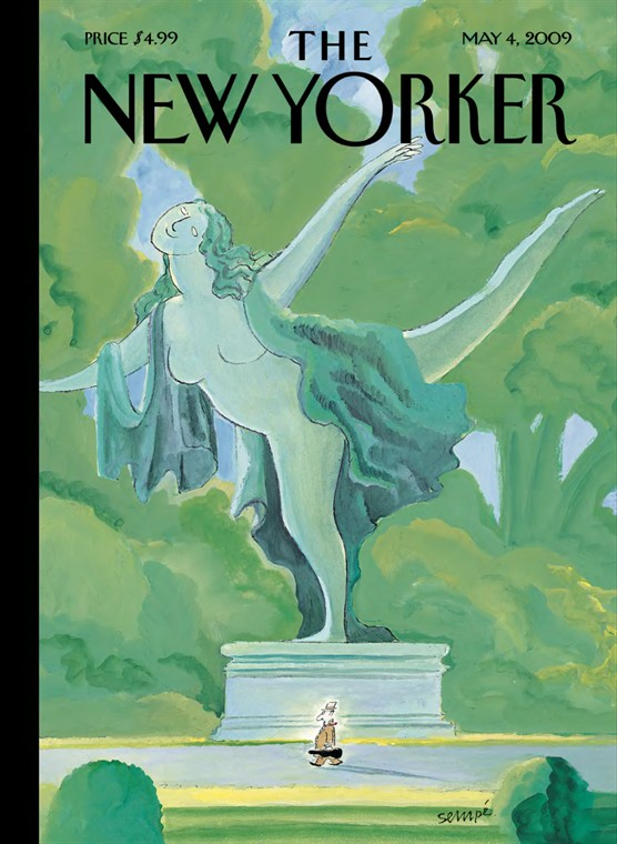 submitting an essay to the new yorker New submission guidelines are pending as of november 2016 they are still working with freelancers and accepting essays  submitting writing to new york.