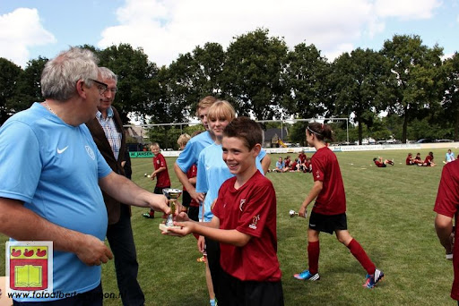 Finale penaltybokaal en prijsuitreiking 10-08-2012 (34).JPG