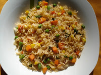 ����� ����� ������ ������ ������� ������� Chinese Fried Rice Chinese Fried Rice.jpg