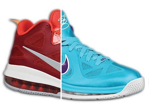 buy popular 997f3 b09cf ... Turquoise Blue Court Purple  More LeBron 9 Lows 8220TurquoisePurple8221  amp 8220RedGrey8221 ...