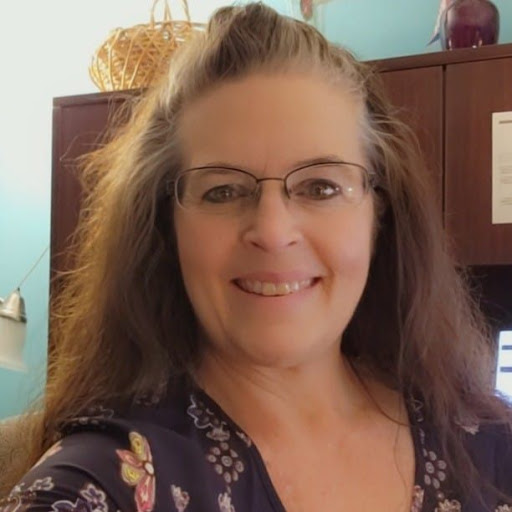 gilmer divorced singles Meet christian singles in longview, texas online & connect in the chat rooms dhu is a 100% free dating site to find single christians.