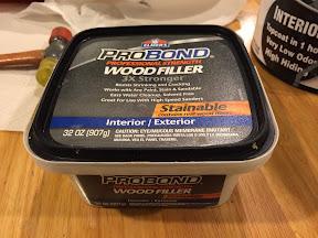 woodfiller%2520pro%25201.JPG