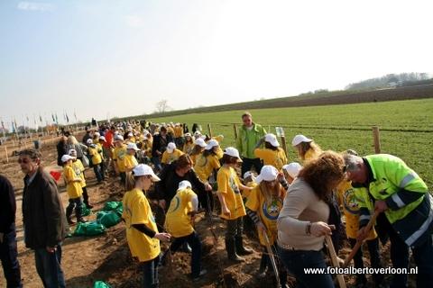 Nationale Boomfeestdag Oeffelt Beugen 21-03-2012 (35).JPG