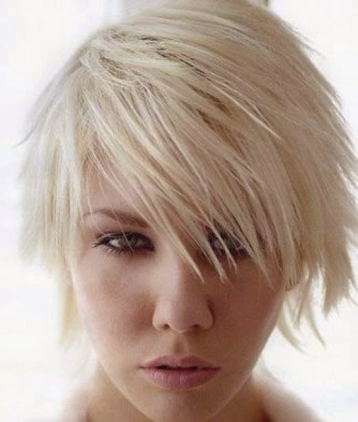 short hairstyles hairstyles