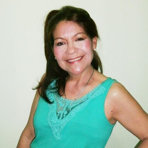 Virginia Dominguez