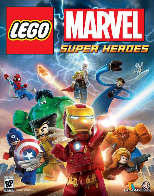 lego-marvel-super-heroes-flt-for-pc-direct-link,LEGO MARVEL Super Heroes-FLT For PC Direct Link,free download games for pc, Link direct, Repack, blackbox, reloaded, high speed, cracked, funny games, game hay, offline game, online game