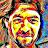 victoria Tittle avatar image