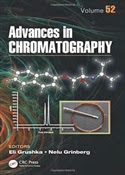 Advances in Chromatography Volume 52
