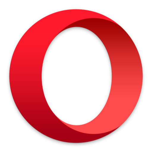 Opera Mini web browser 15+دانلود مرورگر اپرا مینی برای اندروید+جدید ترین نسخه