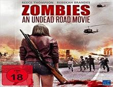 مشاهدة فيلم April Apocalypse مترجم اون لاين