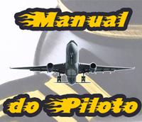 www.manualdopiloto.blogspot.com/