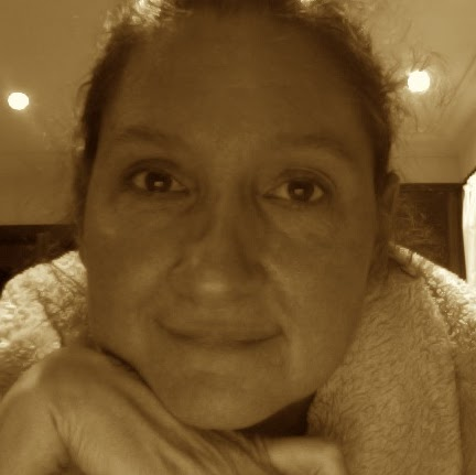 Denise Lombardo